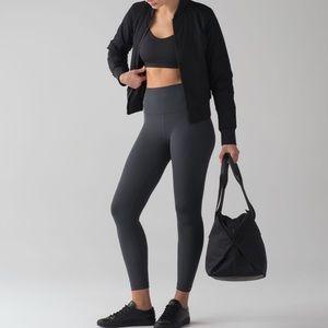NWT Lululemon Align    7/8 Hi-Rise Sport Pants